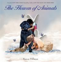 The Heaven of Animals