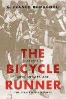 The Bicycle Runner