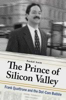 The Prince of Silicon Valley