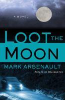 Loot the Moon