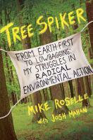 Tree Spiker