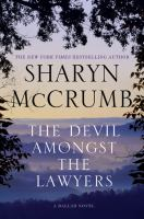 The Devil Amongst the Lawyers