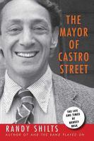 The Mayor of Castro Street