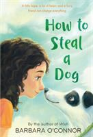 How To Steal A Dog
