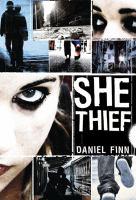 She Thief