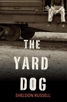 The Yard Dog