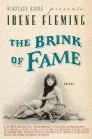 The Brink of Fame