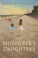 The Murderer's Daughters