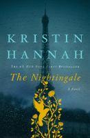 Image: The Nightingale