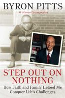 Step Out on Nothing