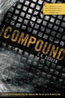 The Compound