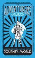 The Adventurers' Handbook