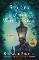 Secret of the White Rose