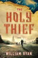 The Holy Thief