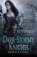 Dark and Stormy Knights