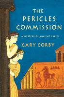 The Pericles Commission