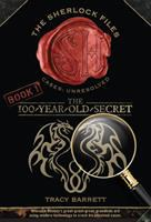The 100-year-old Secret