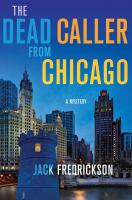 The Dead Caller From Chicago
