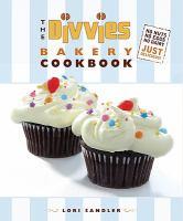 The Divvies Bakery Cookbook