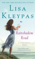 Rainshadow Road