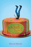 Wicked Sweet