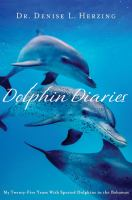 Dolphin Diaries