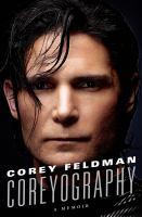 Coreyography