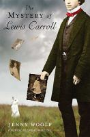 The Mystery of Lewis Carroll