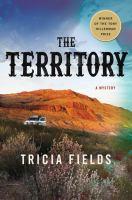 The Territory