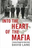Into the Heart of the Mafia