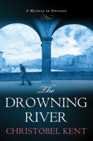 The Drowning River