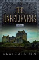 The Unbelievers