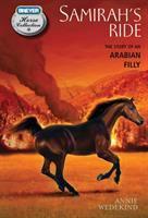 Samirah's Ride