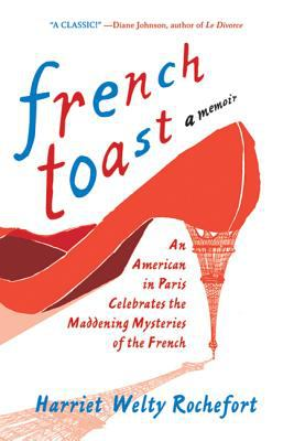 Cover image for French Toast