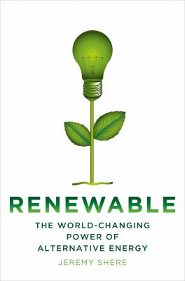 Cover image for Renewable