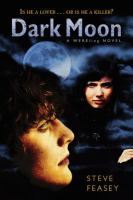 Dark Moon : A Wereling Novel