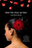 When the Stars Go Blue