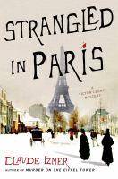 Strangled in Paris