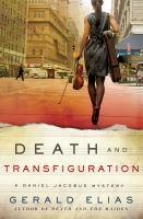 Death and Transfiguration