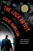 Media Cover for Lock Artist