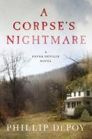 A Corpse's Nightmare