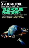 Tales From the Planet Earth