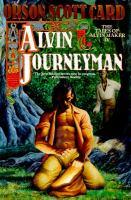 Alvin Journeyman