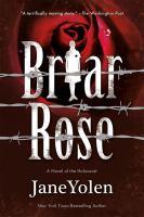 Briar Rose