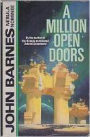 A Million Open Doors