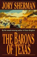 The Barons of Texas