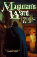 Magician's Ward