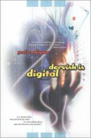 Dervish Is Digital