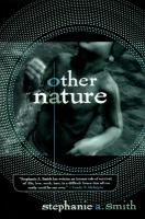 Other Nature