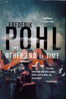 The Other End of Time